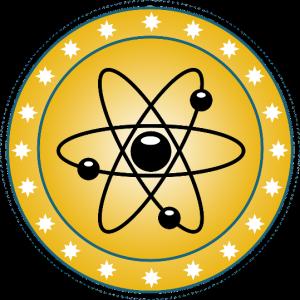 logo molécule