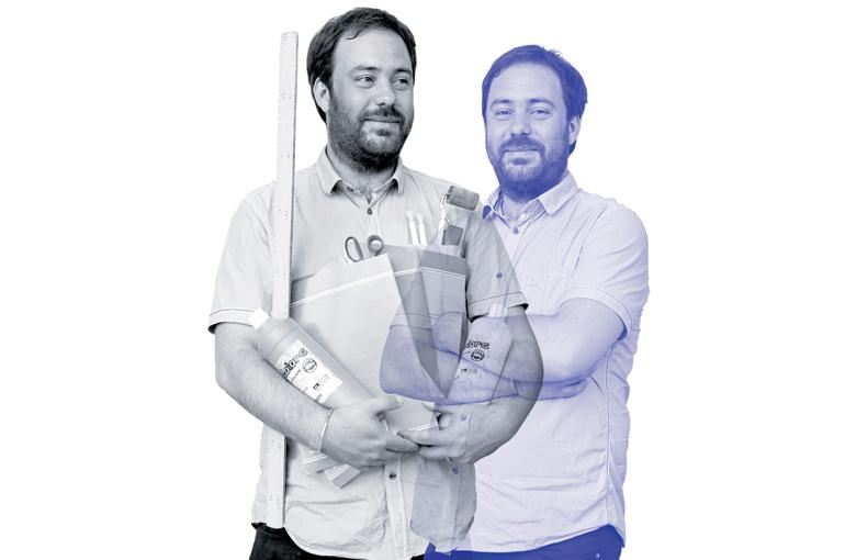 Enseignant / enseignante humanitaire  Portail SPRO