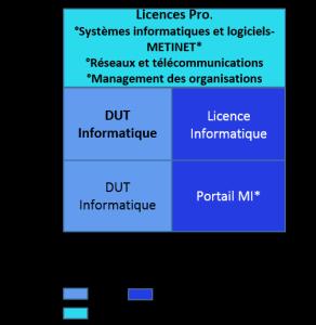 bac+3 systèmes informatiques et logiciels, réseaux et télécommunications, management organisations_b