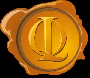QL - Sceau
