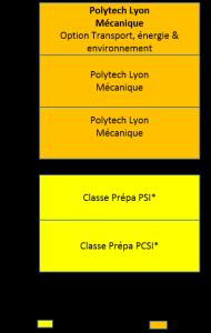 Bac+5 école ingénieur Polytech Lyon, mécanique du vivant_a