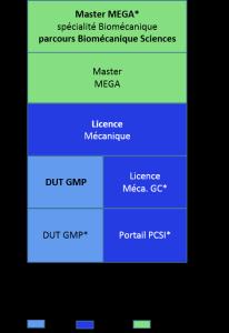 bac+5, mécanique énergétique génie civil acoustique, biomécanique_c