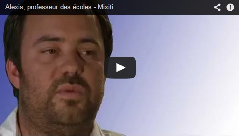 mixiti_video-alexis